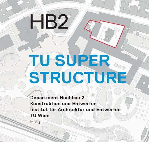 Tu wien architektur master bewerbung